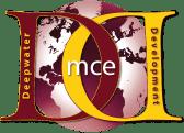 Logo of the MCEDD