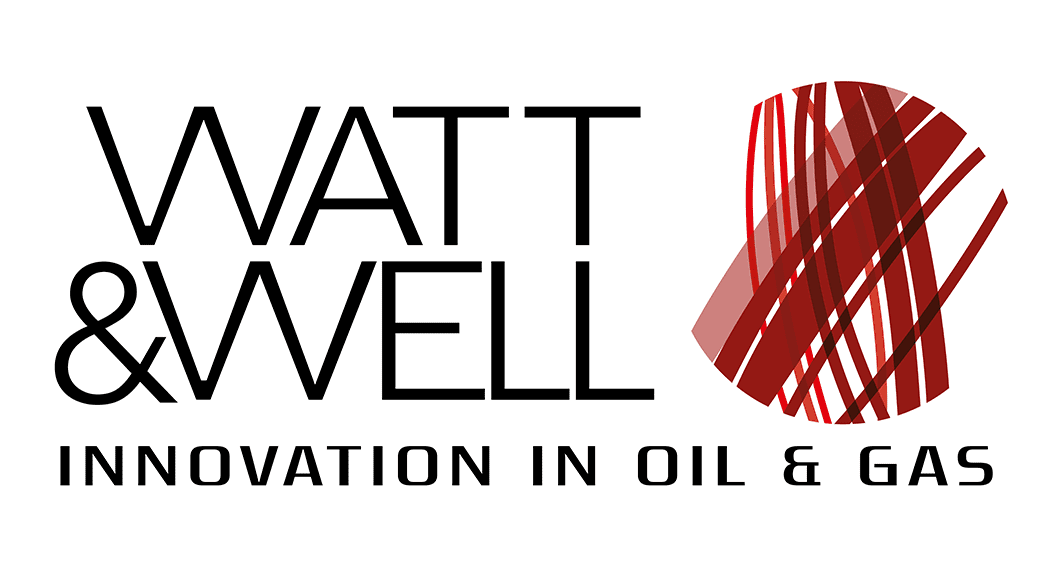WattandWell